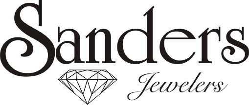 Sanders Jewelers, Custom Jewelry, Fashion Jewelry, Diamonds and Engagement Rings