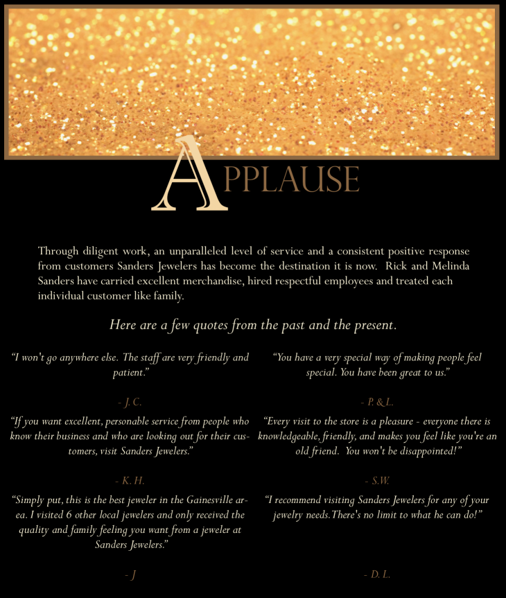 applause_page.png